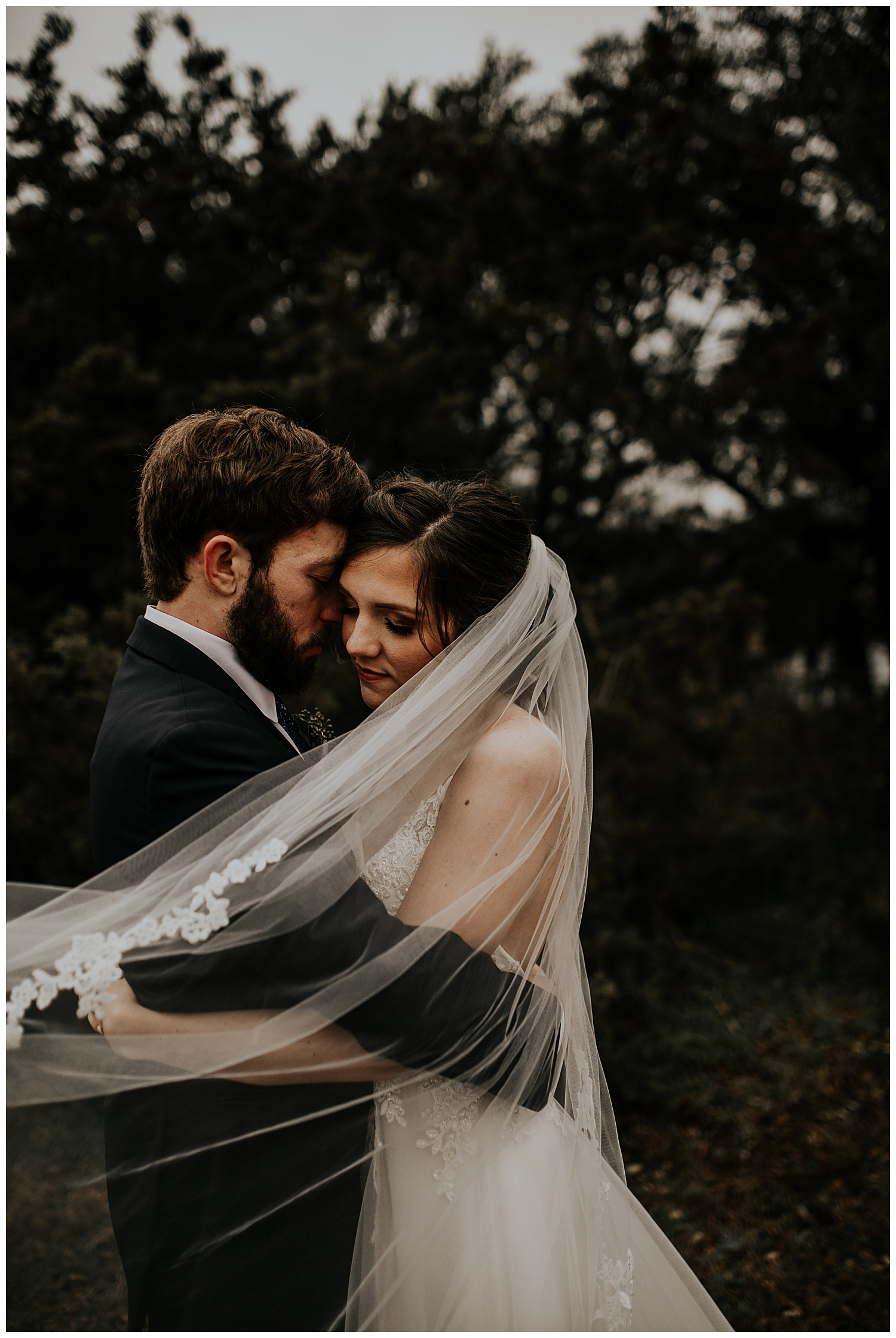 Laken-Mackenzie-Photography-Burge-Wedding-Stillwater-Meadow-Aledo-Texas-Dallas-Fort-Worth-Wedding-Photographer20.jpg