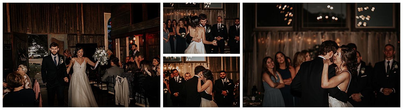 Laken-Mackenzie-Photography-Burge-Wedding-Stillwater-Meadow-Aledo-Texas-Dallas-Fort-Worth-Wedding-Photographer22.jpg