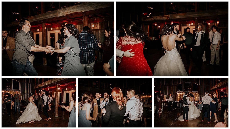 Laken-Mackenzie-Photography-Burge-Wedding-Stillwater-Meadow-Aledo-Texas-Dallas-Fort-Worth-Wedding-Photographer25.jpg