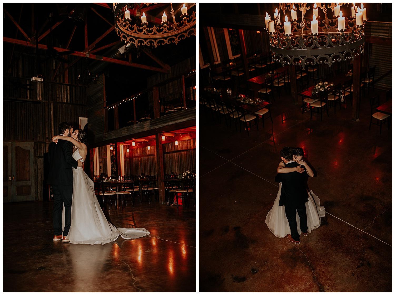 Laken-Mackenzie-Photography-Burge-Wedding-Stillwater-Meadow-Aledo-Texas-Dallas-Fort-Worth-Wedding-Photographer28.jpg