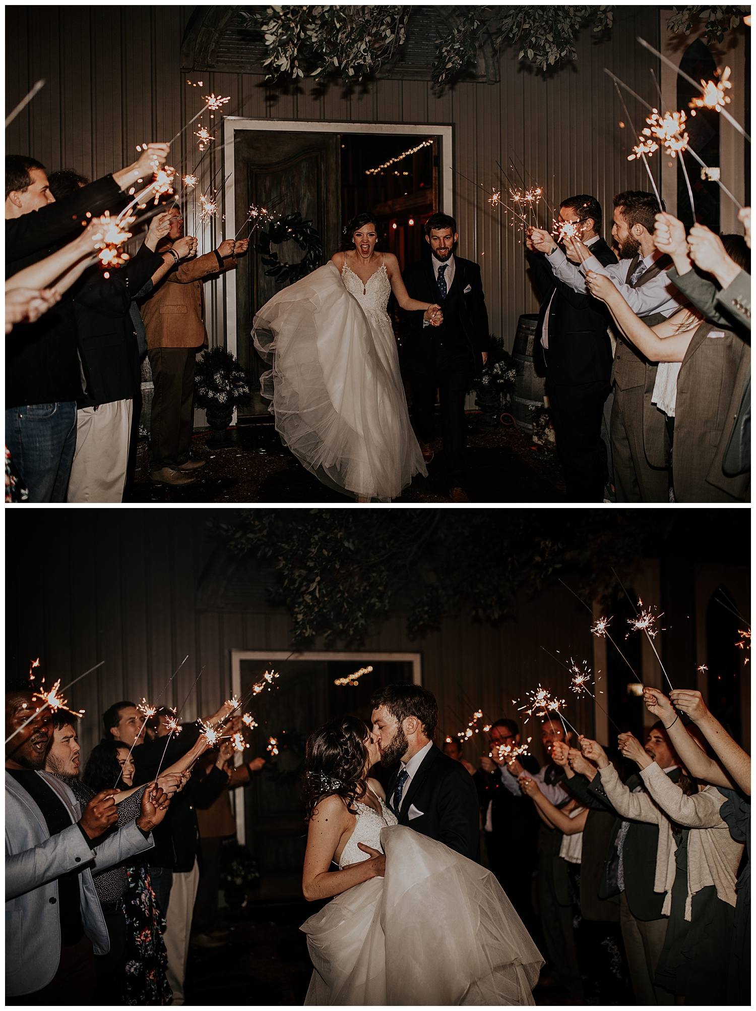 Laken-Mackenzie-Photography-Burge-Wedding-Stillwater-Meadow-Aledo-Texas-Dallas-Fort-Worth-Wedding-Photographer29.jpg