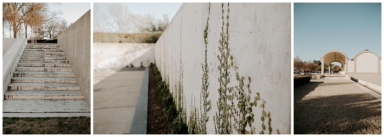 Laken-Mackenzie-Photography-Alyssa-Bridals-Kimbell-Art-Museum-Dallas-Fort-Worth-Wedding-Photographer02.jpg