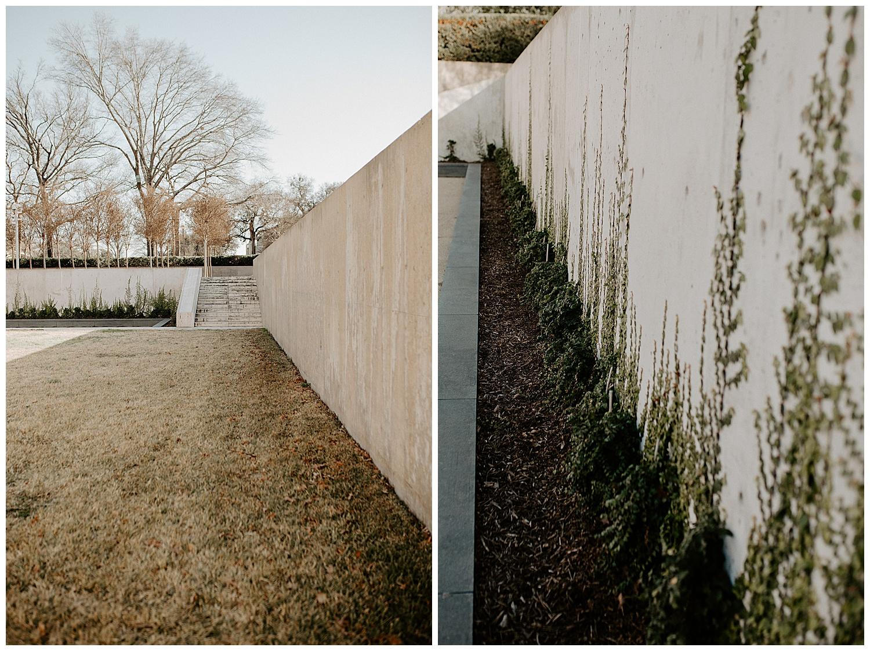 Laken-Mackenzie-Photography-Alyssa-Bridals-Kimbell-Art-Museum-Dallas-Fort-Worth-Wedding-Photographer01.jpg