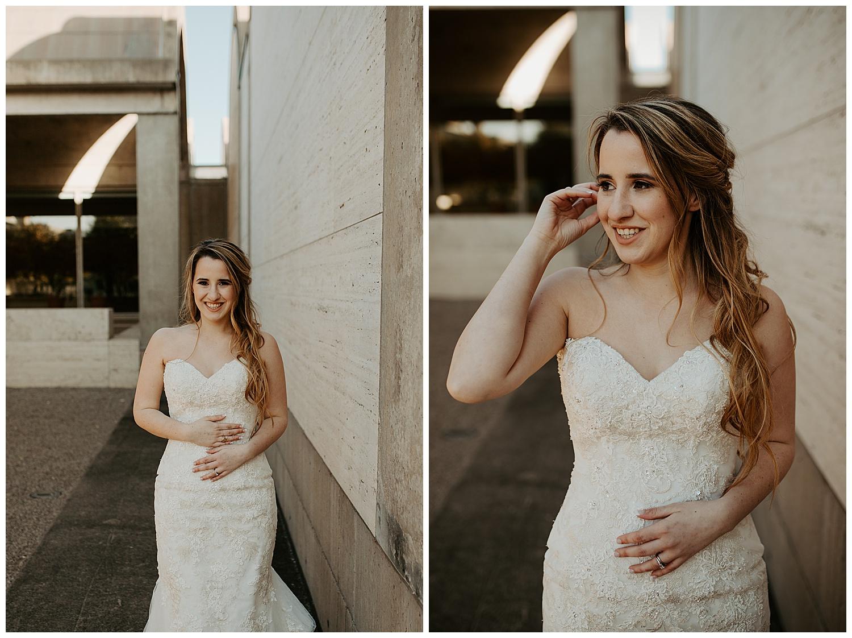 Laken-Mackenzie-Photography-Alyssa-Bridals-Kimbell-Art-Museum-Dallas-Fort-Worth-Wedding-Photographer03.jpg