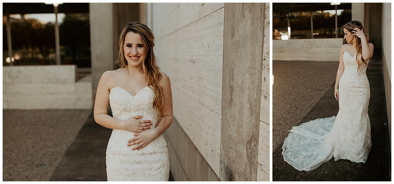 Laken-Mackenzie-Photography-Alyssa-Bridals-Kimbell-Art-Museum-Dallas-Fort-Worth-Wedding-Photographer04.jpg