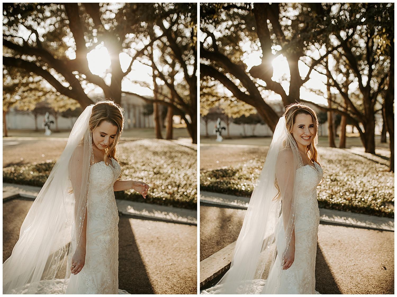 Laken-Mackenzie-Photography-Alyssa-Bridals-Kimbell-Art-Museum-Dallas-Fort-Worth-Wedding-Photographer06.jpg