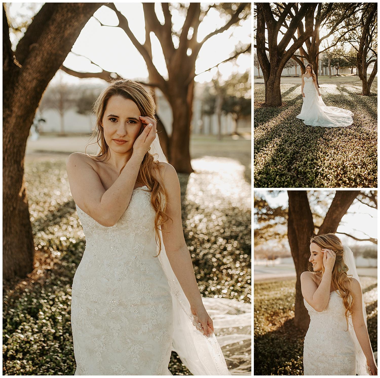 Laken-Mackenzie-Photography-Alyssa-Bridals-Kimbell-Art-Museum-Dallas-Fort-Worth-Wedding-Photographer07.jpg