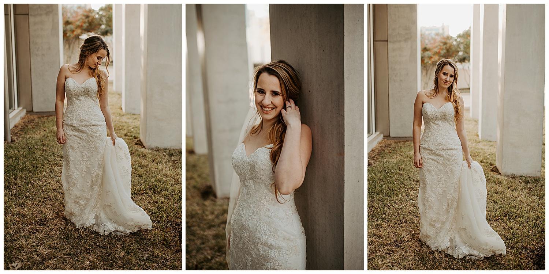Laken-Mackenzie-Photography-Alyssa-Bridals-Kimbell-Art-Museum-Dallas-Fort-Worth-Wedding-Photographer09.jpg