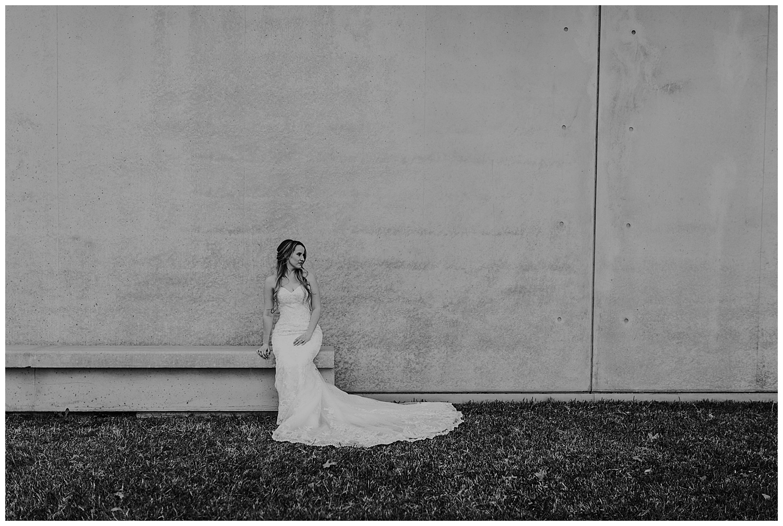 Laken-Mackenzie-Photography-Alyssa-Bridals-Kimbell-Art-Museum-Dallas-Fort-Worth-Wedding-Photographer11.jpg
