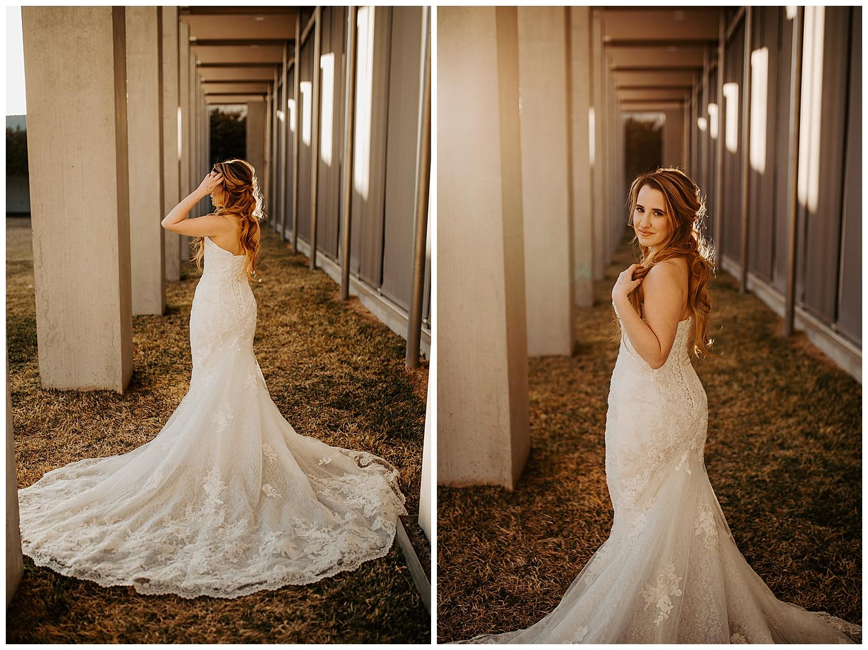 Laken-Mackenzie-Photography-Alyssa-Bridals-Kimbell-Art-Museum-Dallas-Fort-Worth-Wedding-Photographer12.jpg