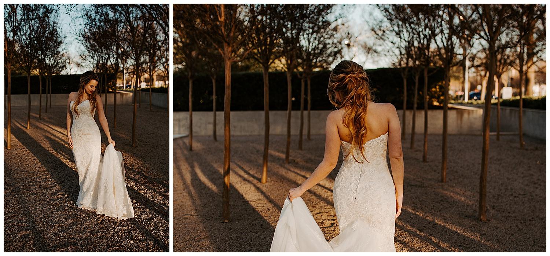 Laken-Mackenzie-Photography-Alyssa-Bridals-Kimbell-Art-Museum-Dallas-Fort-Worth-Wedding-Photographer13.jpg