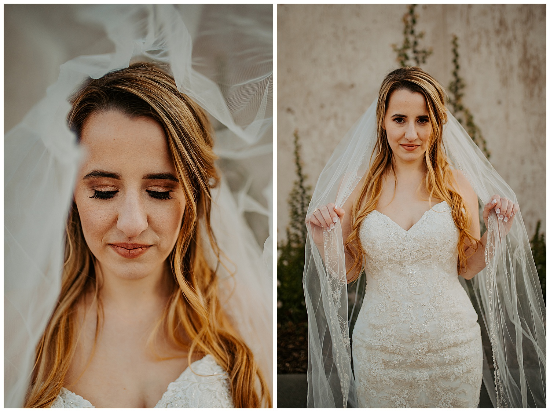 Laken-Mackenzie-Photography-Alyssa-Bridals-Kimbell-Art-Museum-Dallas-Fort-Worth-Wedding-Photographer16.jpg