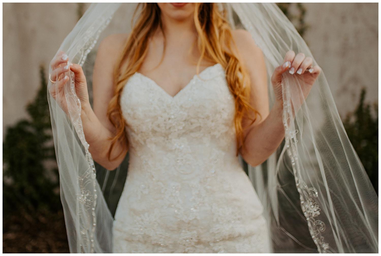 Laken-Mackenzie-Photography-Alyssa-Bridals-Kimbell-Art-Museum-Dallas-Fort-Worth-Wedding-Photographer17.jpg