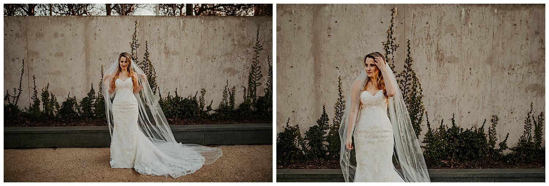 Laken-Mackenzie-Photography-Alyssa-Bridals-Kimbell-Art-Museum-Dallas-Fort-Worth-Wedding-Photographer18.jpg