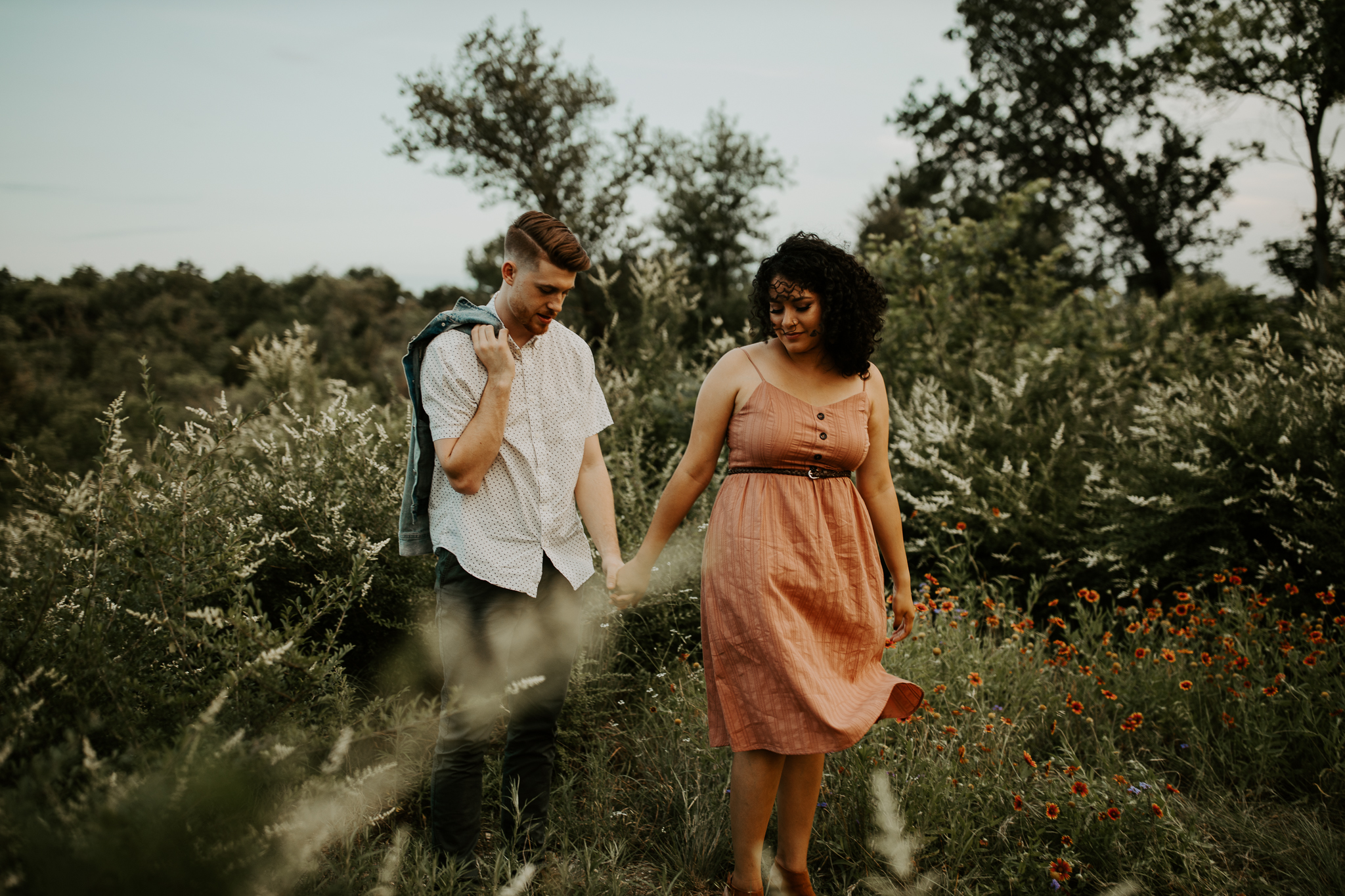 Laken-Mackenzie-Photography-Dallas-Fort-Worth-Engagement-Photographer-South-side-Main-Fort-Worth-Roselyn-Ryan-Engagment (17 of 22).jpg