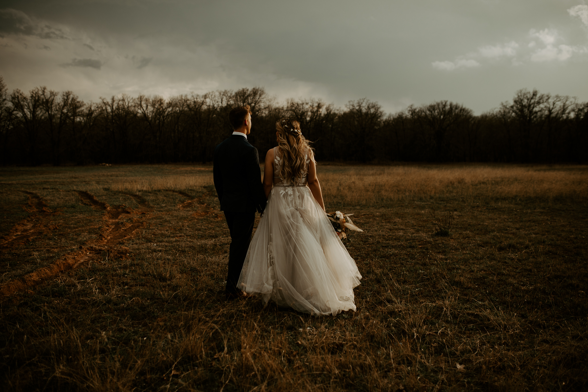 Laken-Mackenzie-Photography-DFW-Wedding-Photographer (34 of 60).jpg