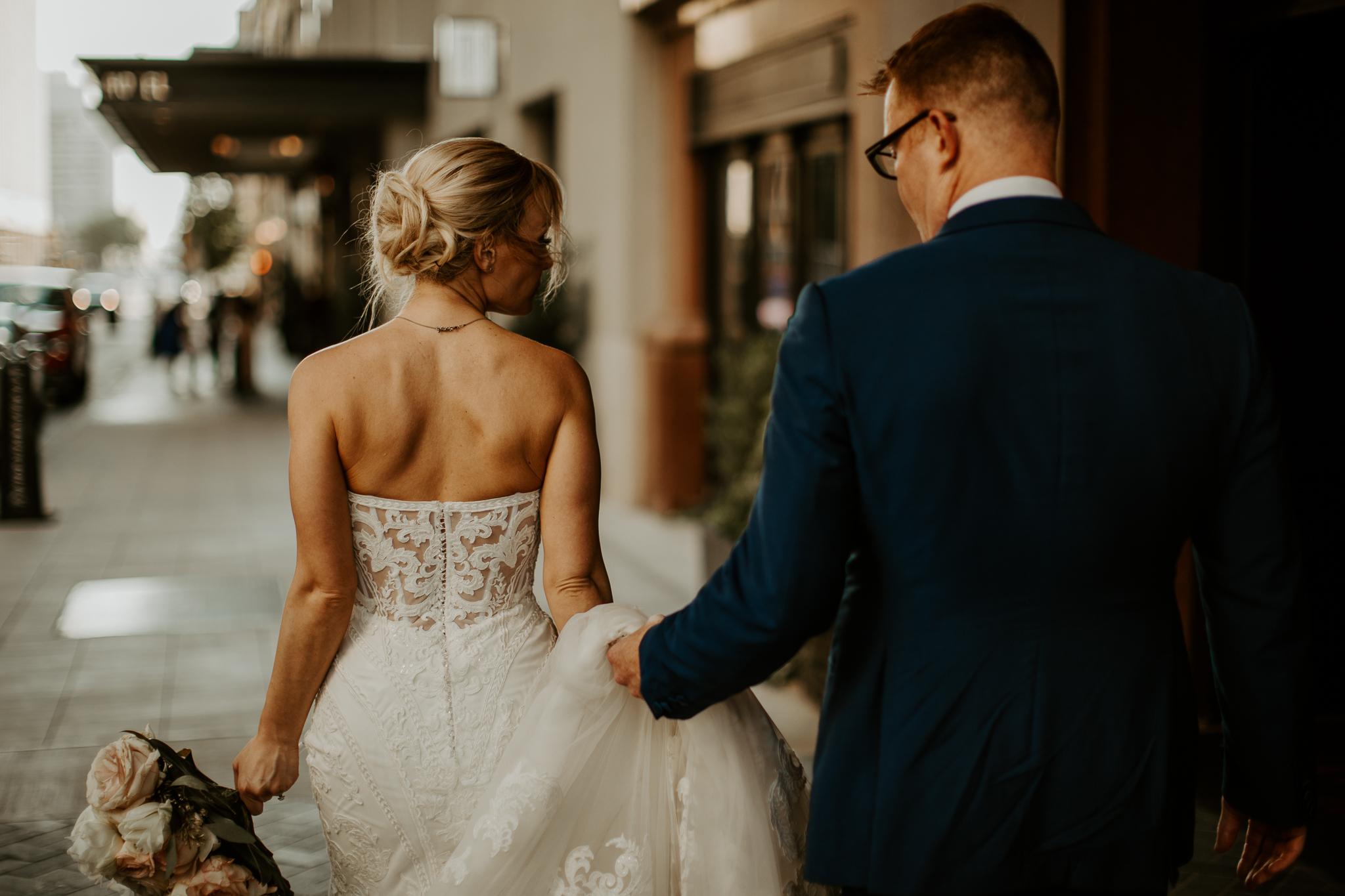 Laken-Mackenzie-Photography-Fort-Worth-Wedding-Photographer-DFW-Wedding-Photographer (3 of 6)-2.jpg