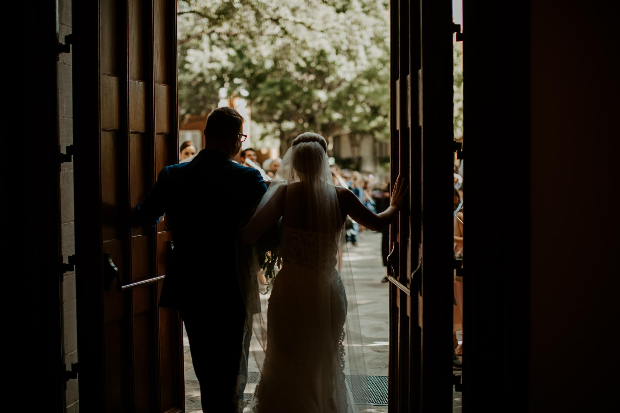 Laken-Mackenzie-Photography-Fort-Worth-Wedding-Photographer-DFW-Wedding-Photographer (1 of 6)-2.jpg