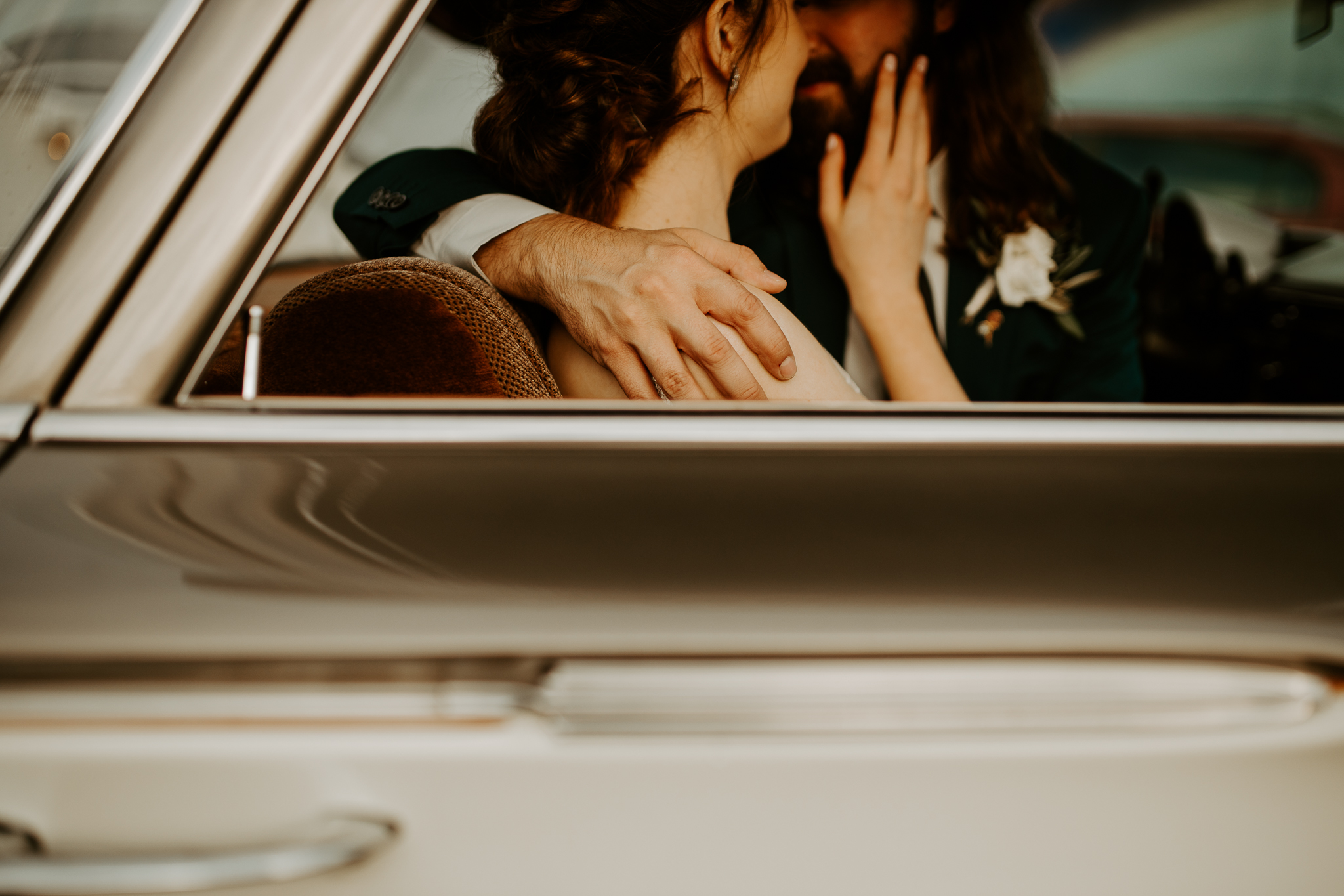Laken-Mackenzie-Photography-DFW-Wedding-Engagement-Photographer (1 of 1)-4.jpg