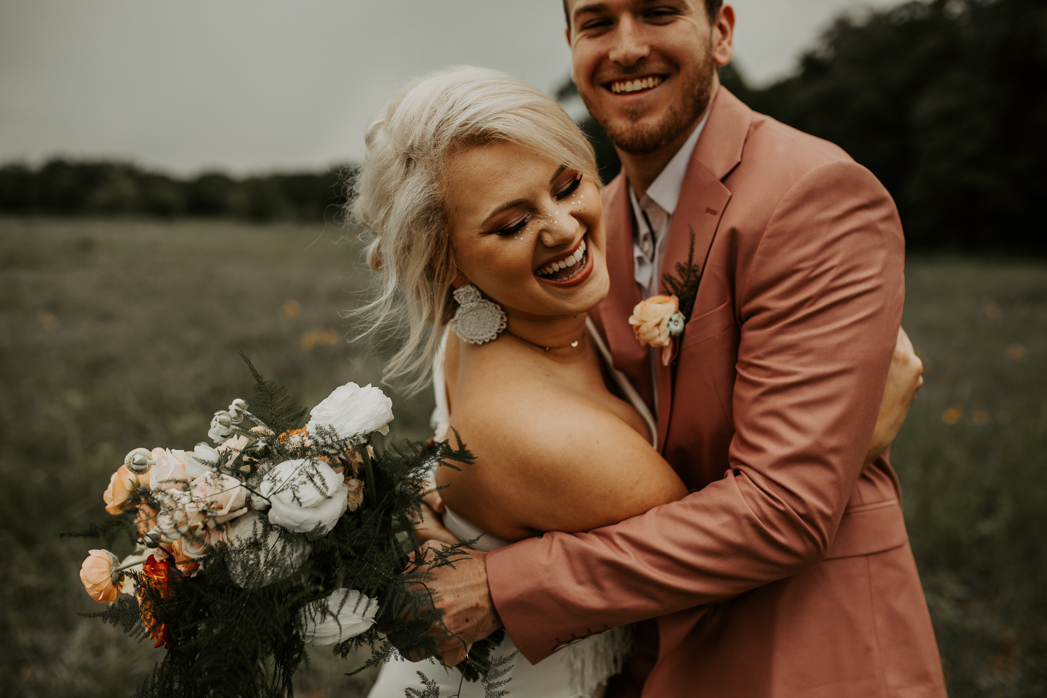 Laken-Mackenzie-Photography-Establishment-Barn-Terrell-Texas-DFW-Wedding-Photographer (2 of 5).jpg