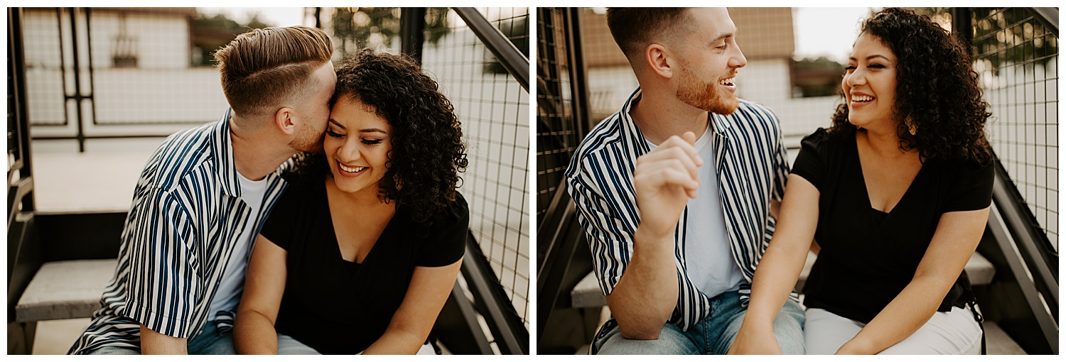 Laken-Mackenzie-Photography-Southside-Fort-Worth-Engagement-Session-Roselyn-Ryan-Engagement-Session05.jpg