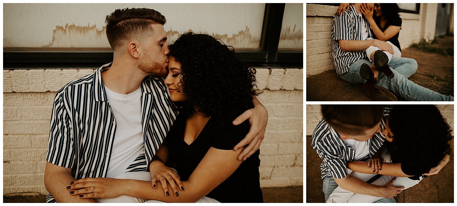 Laken-Mackenzie-Photography-Southside-Fort-Worth-Engagement-Session-Roselyn-Ryan-Engagement-Session04.jpg