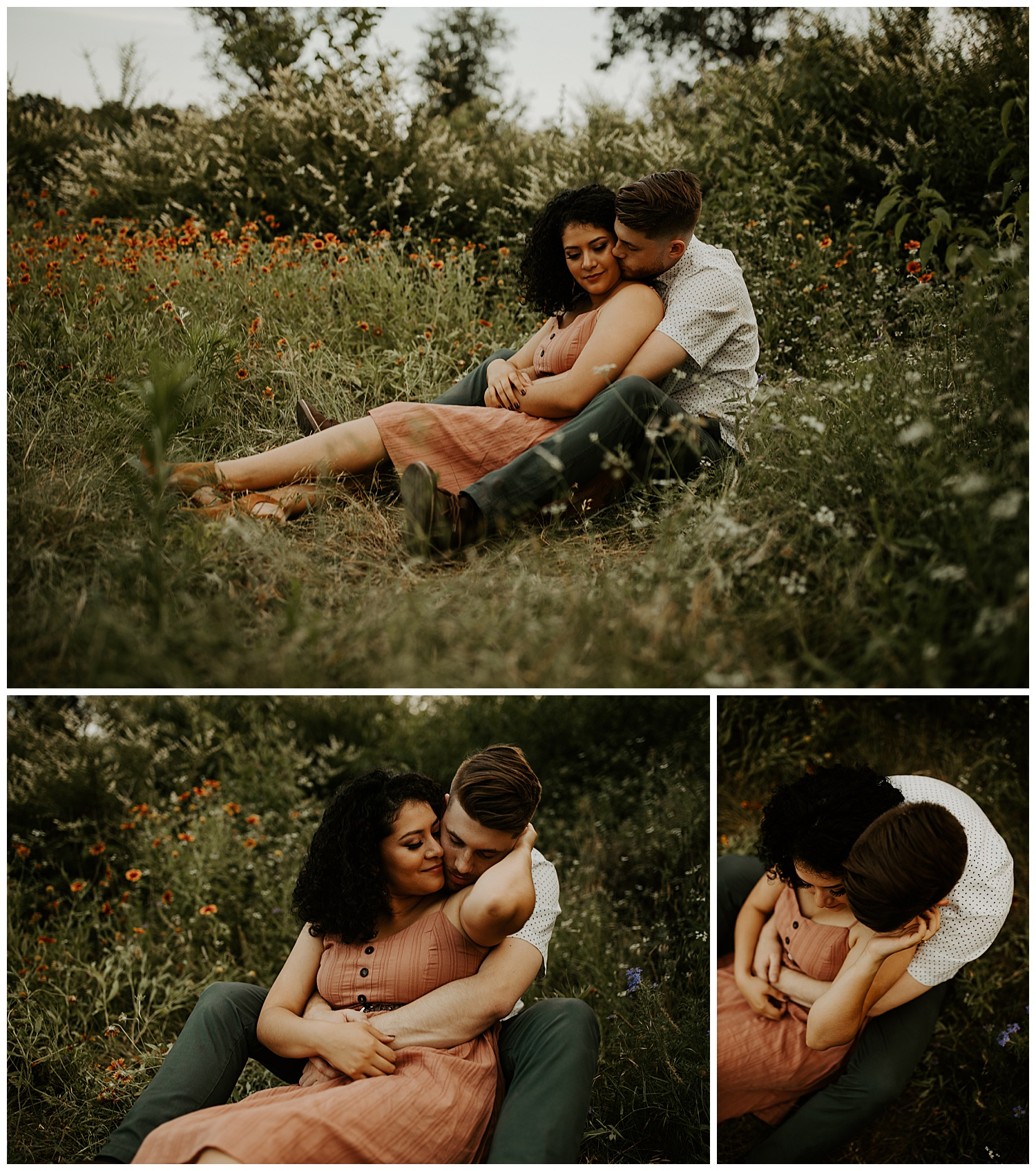 Laken-Mackenzie-Photography-Southside-Fort-Worth-Engagement-Session-Roselyn-Ryan-Engagement-Session08.jpg