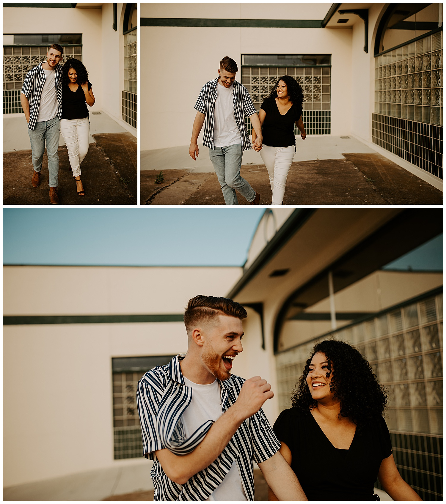 Laken-Mackenzie-Photography-Southside-Fort-Worth-Engagement-Session-Roselyn-Ryan-Engagement-Session02.jpg