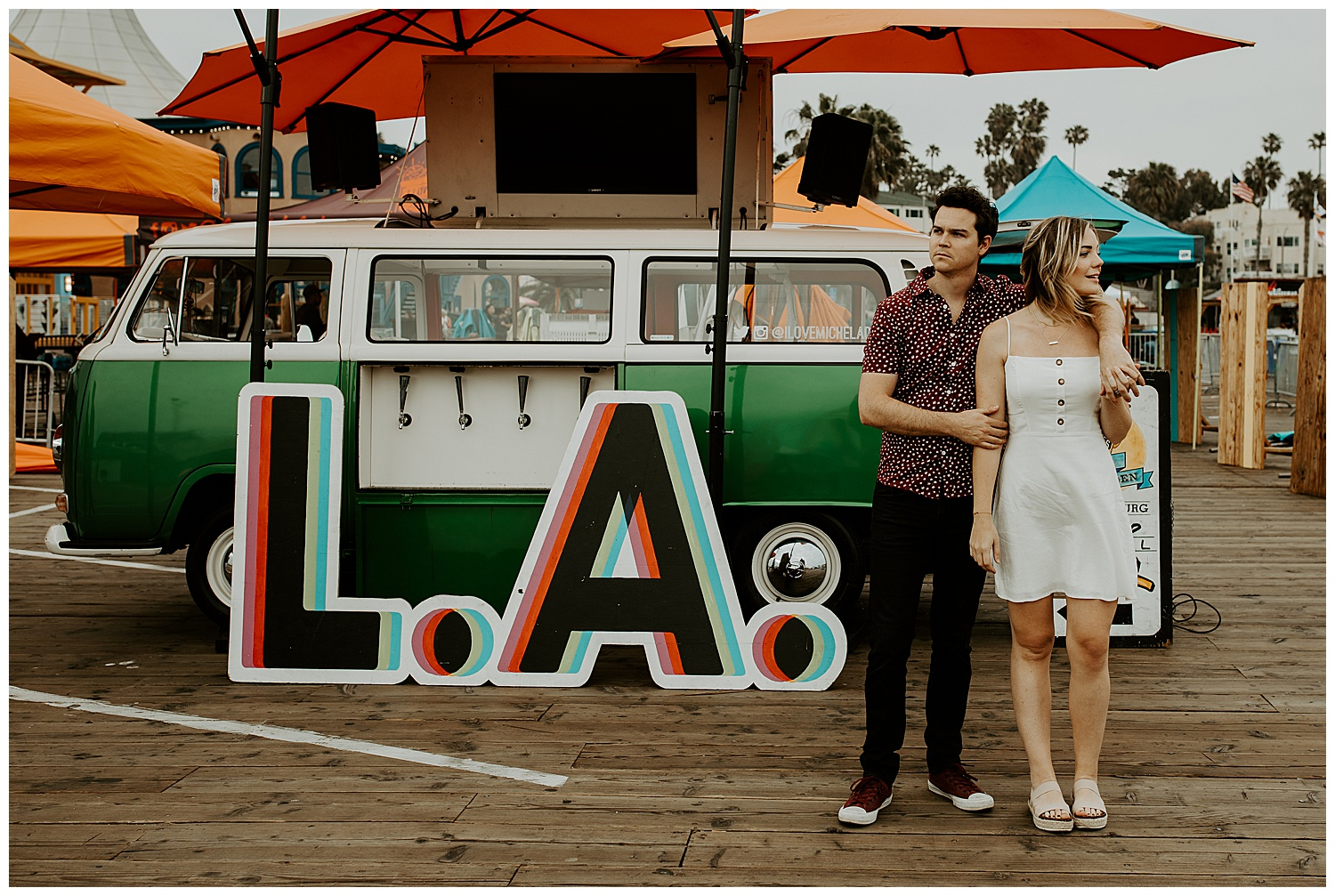 Laken-Mackenzie-Photography-Santa-Monica-Pier-Couples-Session-Kami-TJ-Malibu-Couples-Session01.jpg