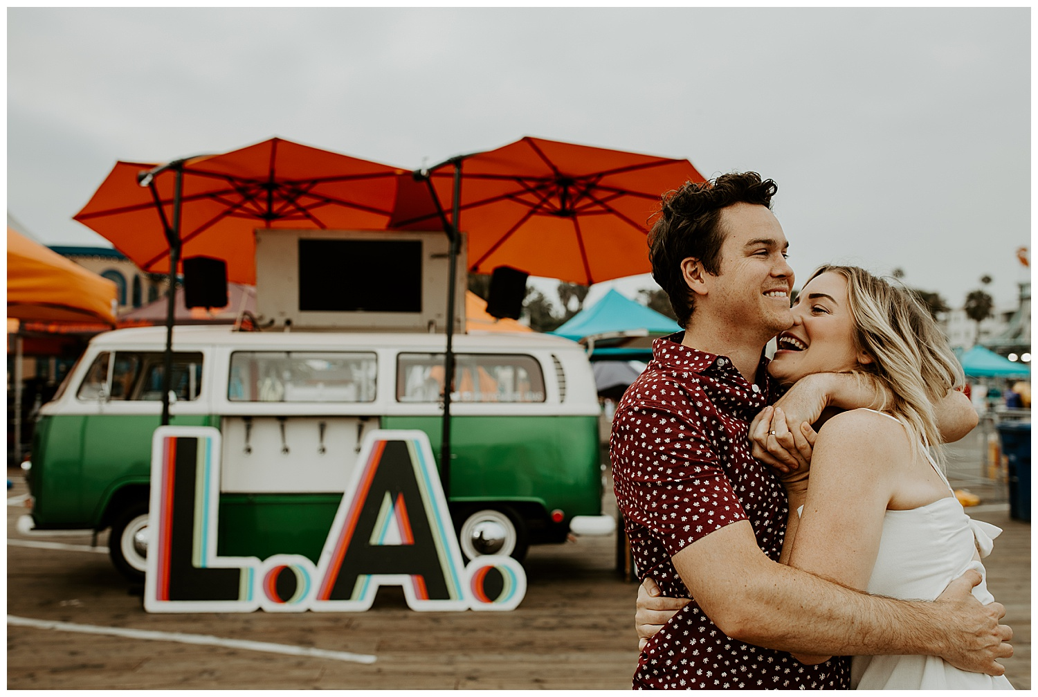 Laken-Mackenzie-Photography-Santa-Monica-Pier-Couples-Session-Kami-TJ-Malibu-Couples-Session03.jpg