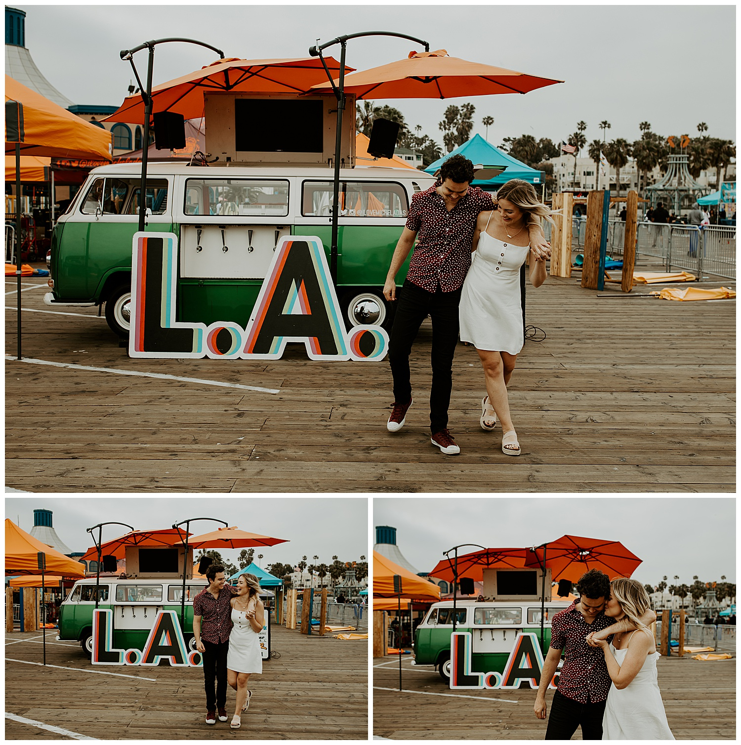 Laken-Mackenzie-Photography-Santa-Monica-Pier-Couples-Session-Kami-TJ-Malibu-Couples-Session02.jpg