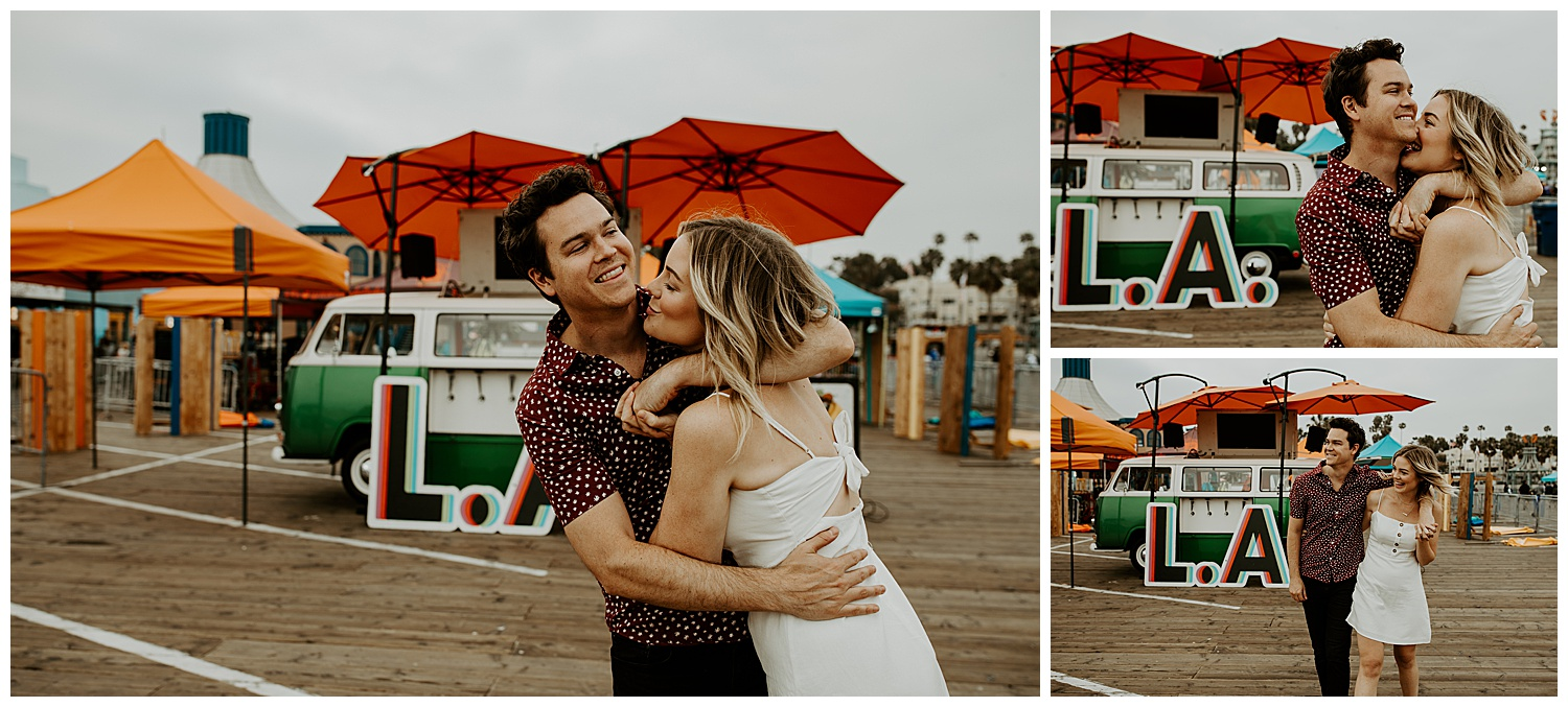 Laken-Mackenzie-Photography-Santa-Monica-Pier-Couples-Session-Kami-TJ-Malibu-Couples-Session04.jpg