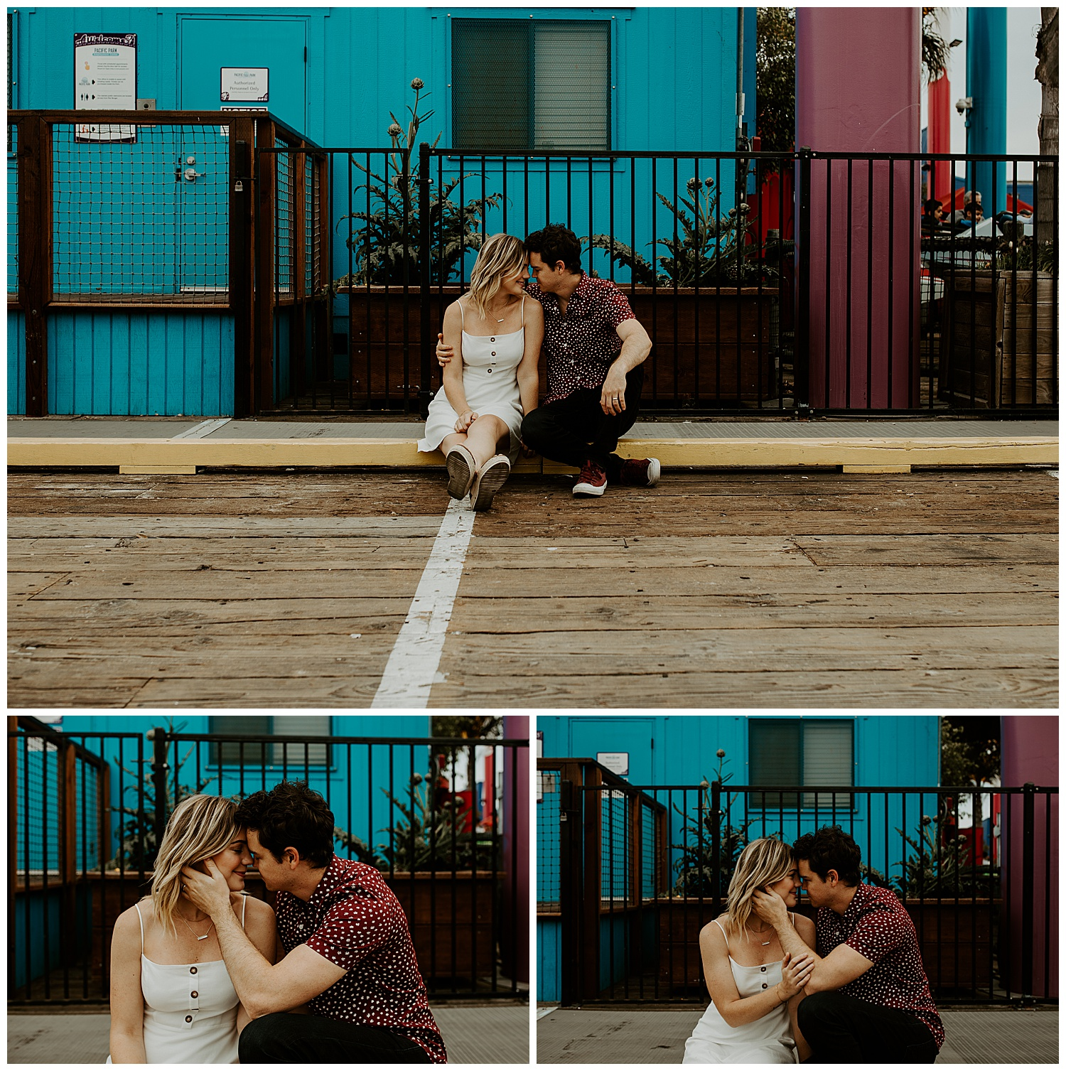 Laken-Mackenzie-Photography-Santa-Monica-Pier-Couples-Session-Kami-TJ-Malibu-Couples-Session05.jpg