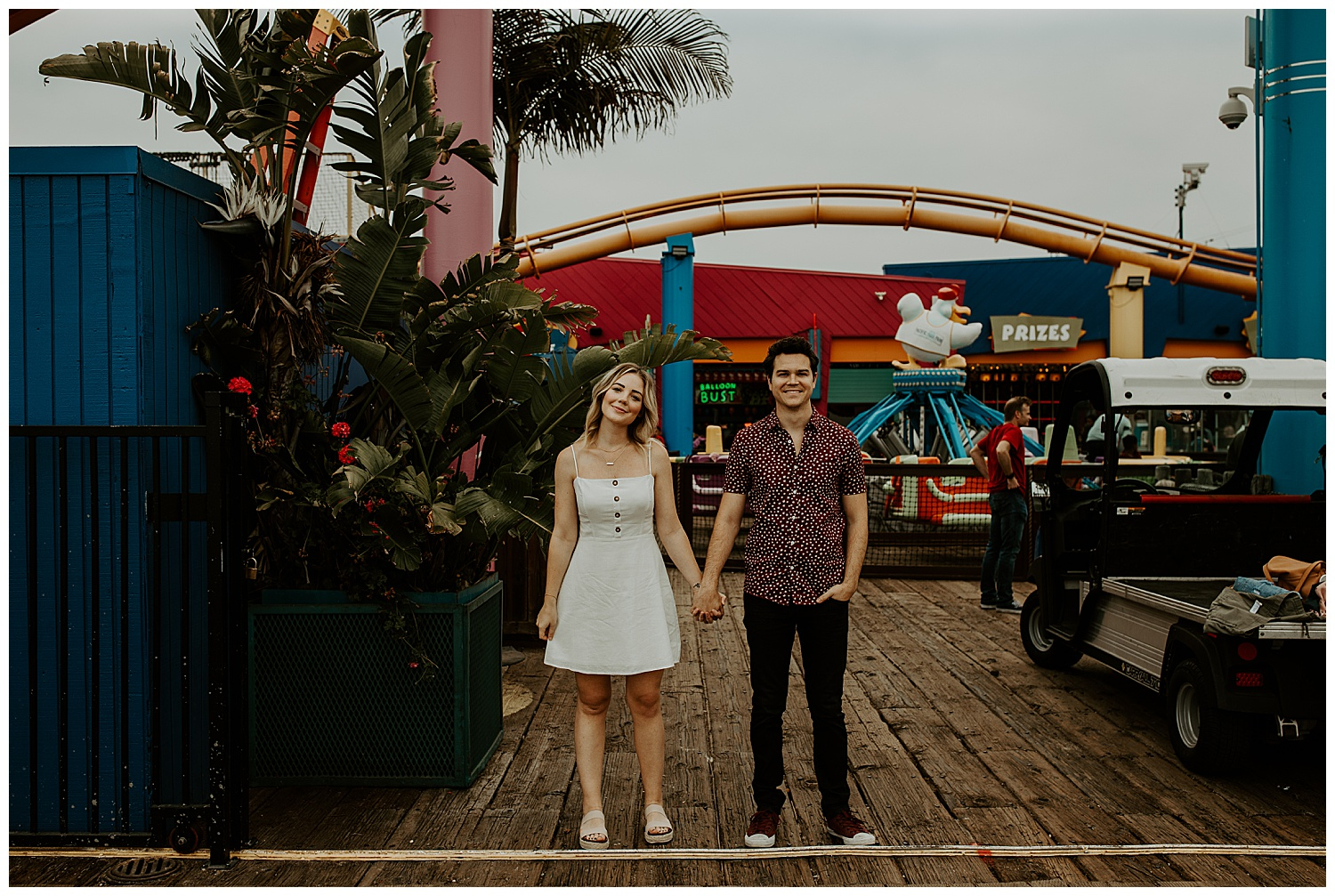 Laken-Mackenzie-Photography-Santa-Monica-Pier-Couples-Session-Kami-TJ-Malibu-Couples-Session08.jpg