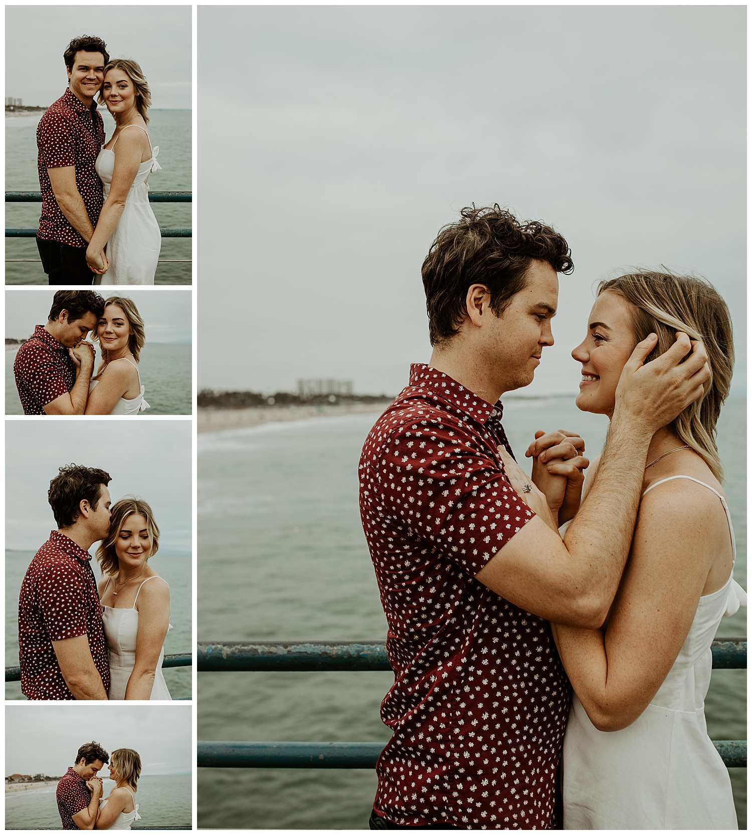 Laken-Mackenzie-Photography-Santa-Monica-Pier-Couples-Session-Kami-TJ-Malibu-Couples-Session10.jpg