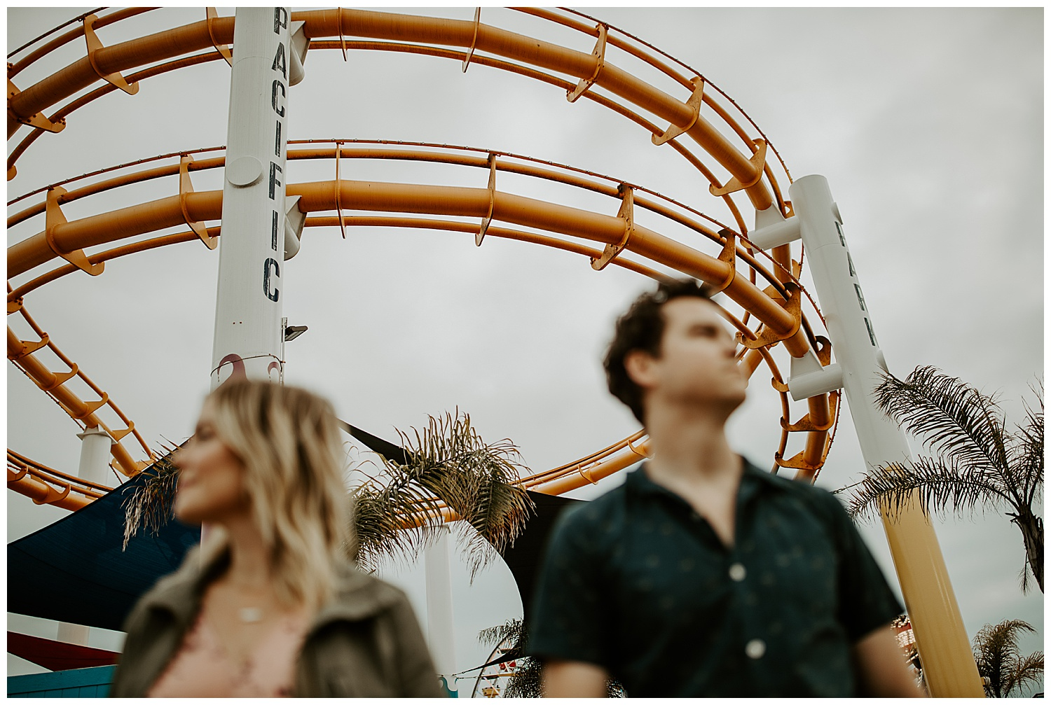 Laken-Mackenzie-Photography-Santa-Monica-Pier-Couples-Session-Kami-TJ-Malibu-Couples-Session11.jpg