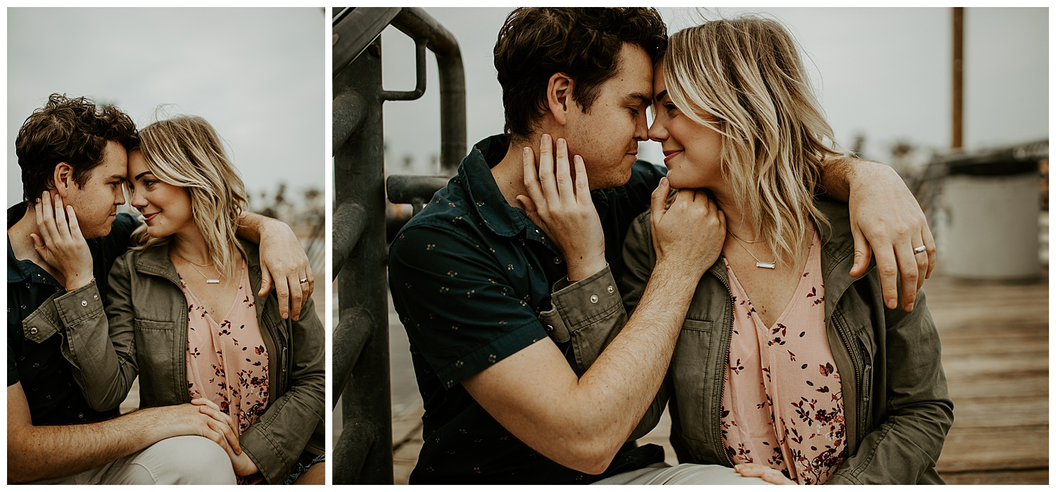 Laken-Mackenzie-Photography-Santa-Monica-Pier-Couples-Session-Kami-TJ-Malibu-Couples-Session12.jpg