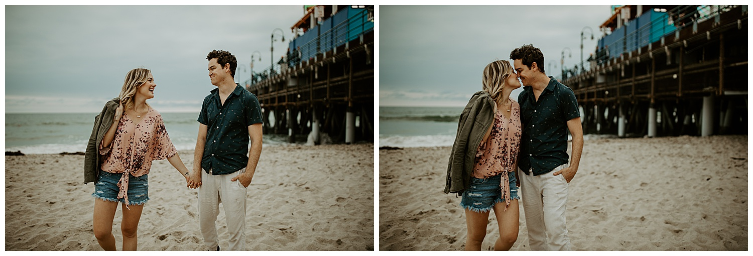 Laken-Mackenzie-Photography-Santa-Monica-Pier-Couples-Session-Kami-TJ-Malibu-Couples-Session13.jpg