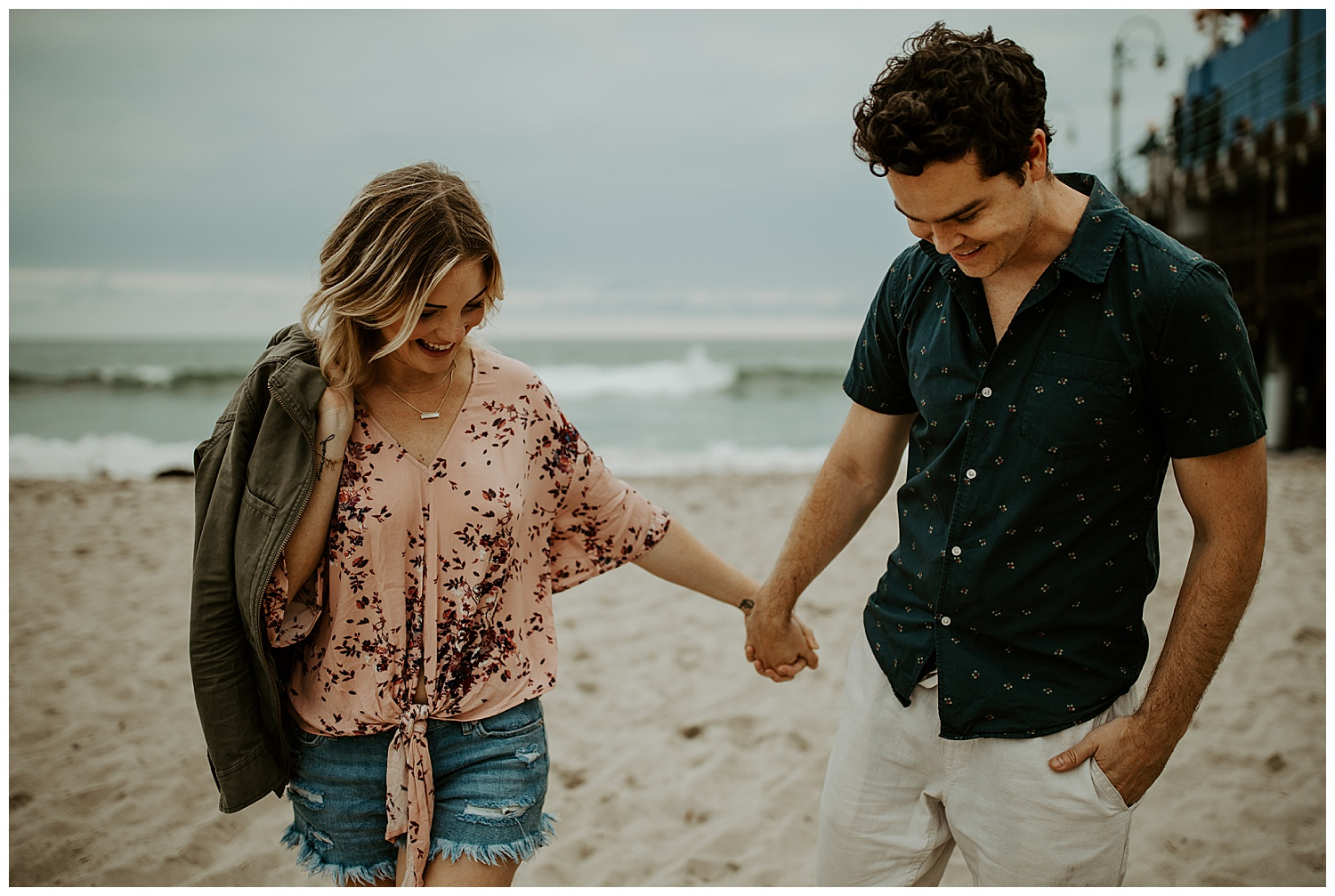 Laken-Mackenzie-Photography-Santa-Monica-Pier-Couples-Session-Kami-TJ-Malibu-Couples-Session14.jpg