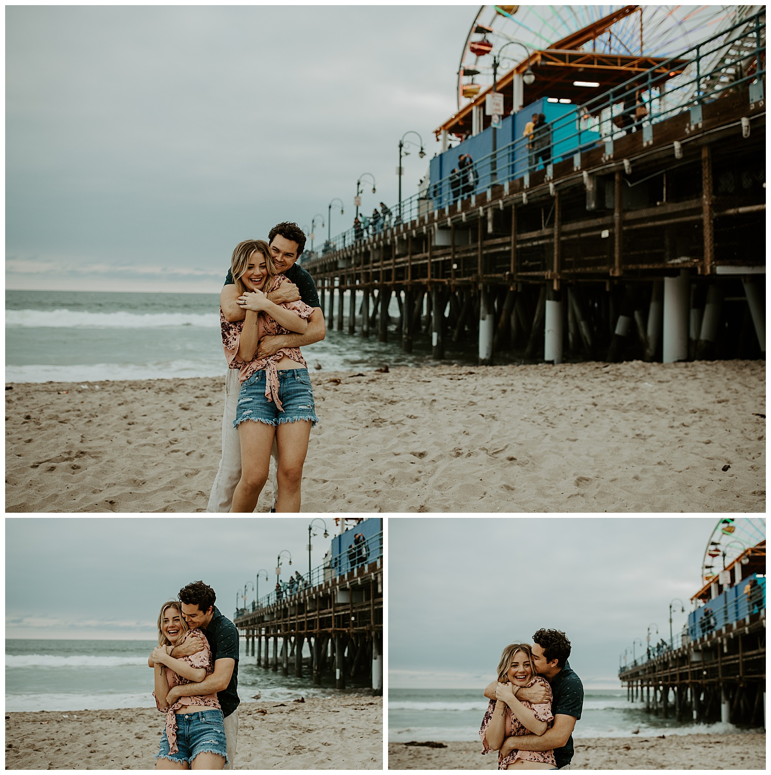 Laken-Mackenzie-Photography-Santa-Monica-Pier-Couples-Session-Kami-TJ-Malibu-Couples-Session15.jpg