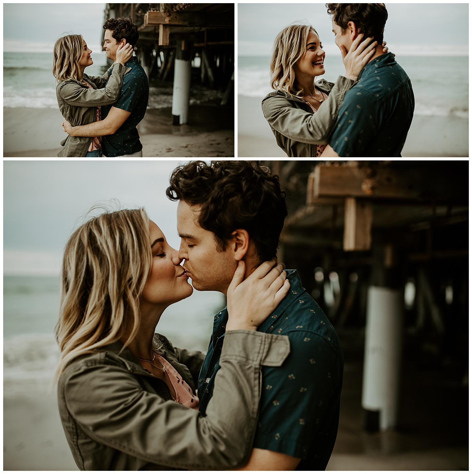Laken-Mackenzie-Photography-Santa-Monica-Pier-Couples-Session-Kami-TJ-Malibu-Couples-Session17.jpg