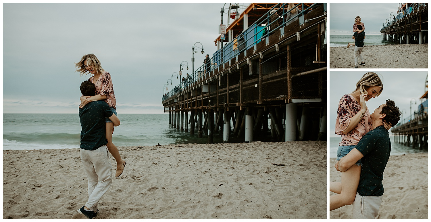 Laken-Mackenzie-Photography-Santa-Monica-Pier-Couples-Session-Kami-TJ-Malibu-Couples-Session16.jpg
