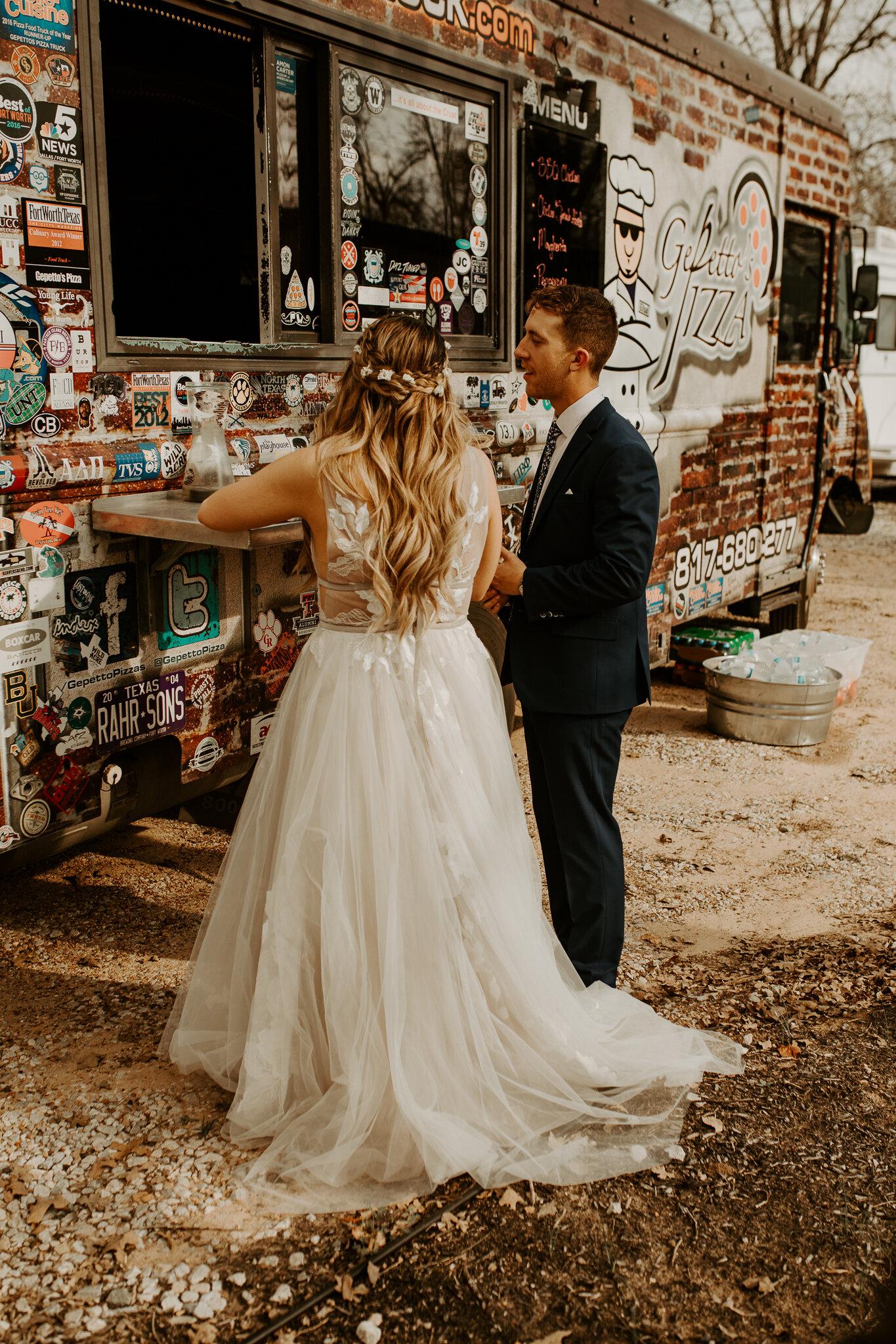 Laken-Mackenzie-Photography-Fort-Worth-Wedding-Photographer-DFW-Wedding-Photographer.jpg