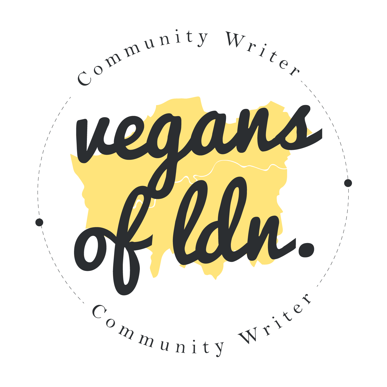 Community-Sticker.png