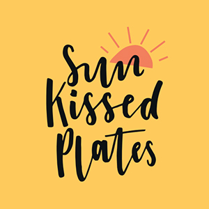 Sun Kissed Plates.jpg