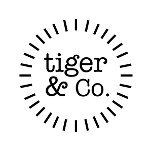 Tiget & Co.jpg