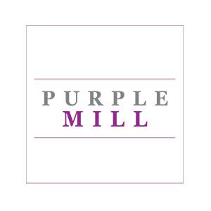 Purple Mill.jpg
