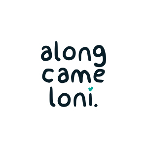 Along Came Loni.jpg