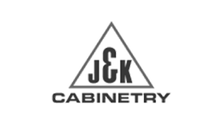 JK-cabinetry1.png