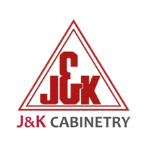 J-and-K-cabinets-logo.png